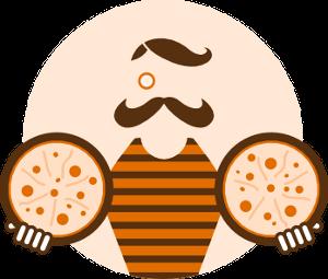 Logo de Celuis